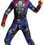 transformers-classic-optimus-prime-kids-costume-73509