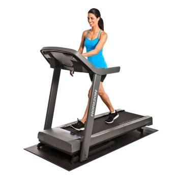 horizon-fitness-t101-treadmill-350x350
