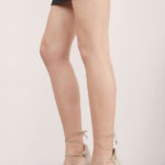 taupe-hazeley-lace-up-heels